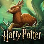 Free Download Harry Potter: Hogwarts Mystery 2.9.1 APK