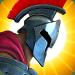 Free Download Olympus Rising: Tower Defense and Greek Gods 6.0.8 APK