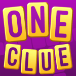 Free Download One Clue Crossword 4.03 APK