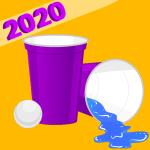 Free Download Pong Party 3D 2.34 APK