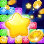 Free Download Pop Magic Star – Free Rewards 1.1.2 APK