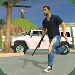 Free Download Real Gangster Crime 2 1.9.190 APK
