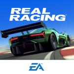 Free Download Real Racing 3 8.6.0 APK