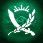 Free Download Rebel Inc. 1.6.0 APK