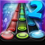 Free Download Rock Hero 2 2.26 APK
