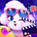 Free Download Talented Pet Hollywood Story 1.0.2 APK