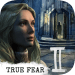 Free Download True Fear: Forsaken Souls Part 2 2.0.1 APK