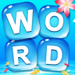 Free Download Word Charm 1.0.76 APK