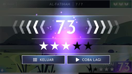 Hafalan Quran 1.6 screenshots 17