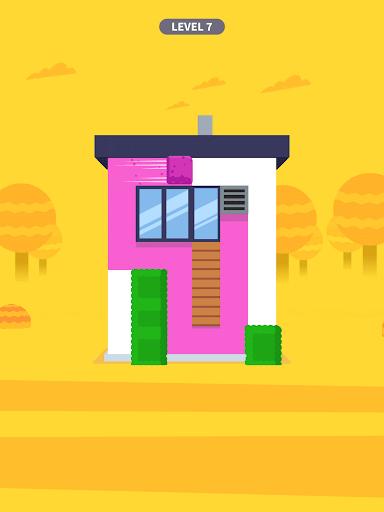 House Paint 1.4.1 screenshots 21