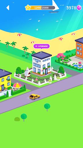 House Paint 1.4.1 screenshots 4