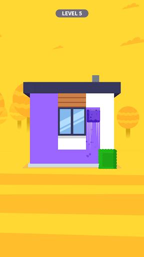 House Paint 1.4.1 screenshots 7