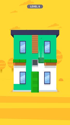 House Paint 1.4.1 screenshots 8