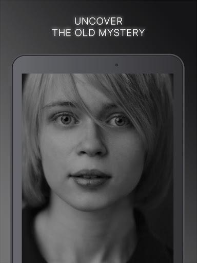 I Am Innocent 2.15.125 screenshots 15