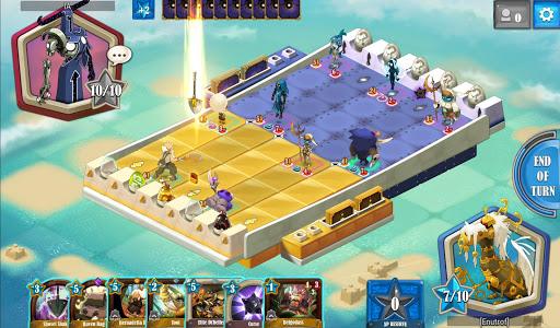 KROSMAGA – The WAKFU Card Game 1.15.2 screenshots 12