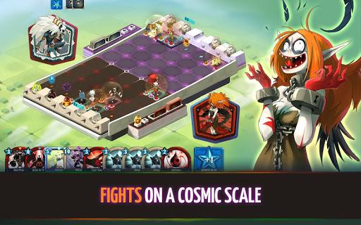 KROSMAGA – The WAKFU Card Game 1.15.2 screenshots 14