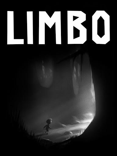 LIMBO 1.19 screenshots 6