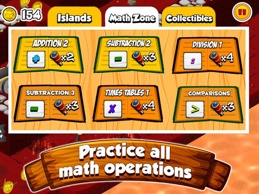 Math Land Addition Games for kids 02.23.004 screenshots 5