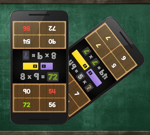 Multiplication Table Kids Math 3.9.0 screenshots 8