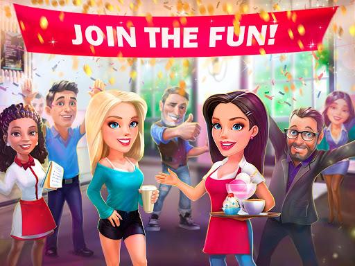 My Cafe Restaurant game 2020.8.2 screenshots 11
