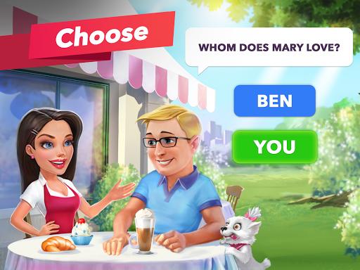 My Cafe Restaurant game 2020.8.2 screenshots 9