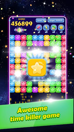 Pop Magic Star – Free Rewards 1.1.2 screenshots 7
