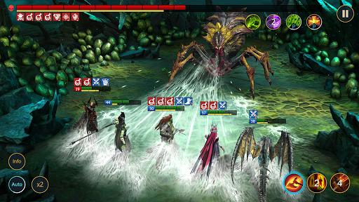 RAID Shadow Legends 2.12.0 screenshots 24