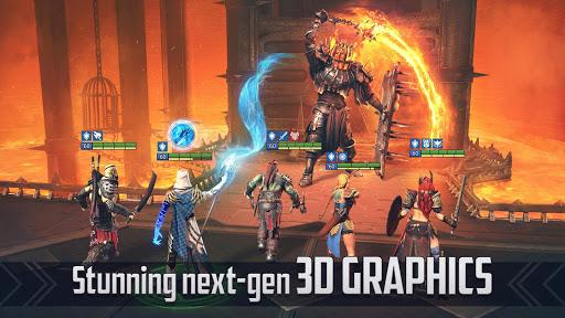 RAID Shadow Legends 2.12.0 screenshots 5