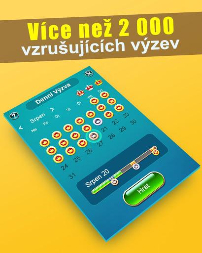 Slovo Kek 1.0.84 screenshots 23