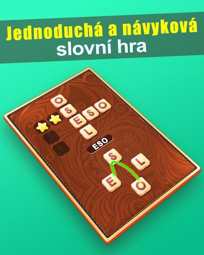 Slovo Kek 1.0.84 screenshots 4