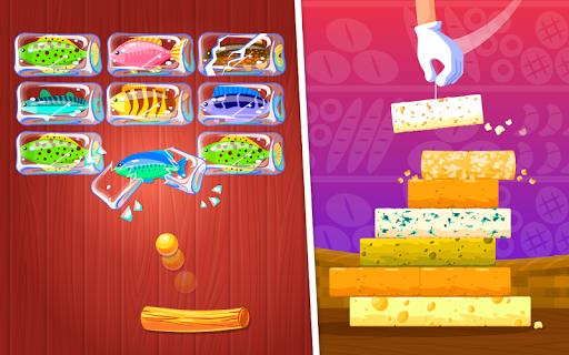 Supermarket Game 2 1.22 screenshots 8