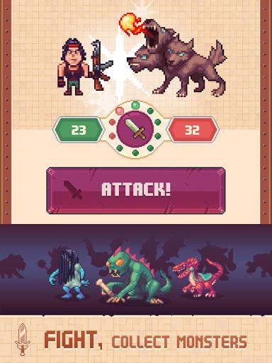 Tinker Island – Survival Story Adventure 1.6.16 screenshots 18