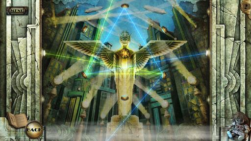 True Fear Forsaken Souls Part 2 2.0.1 screenshots 16