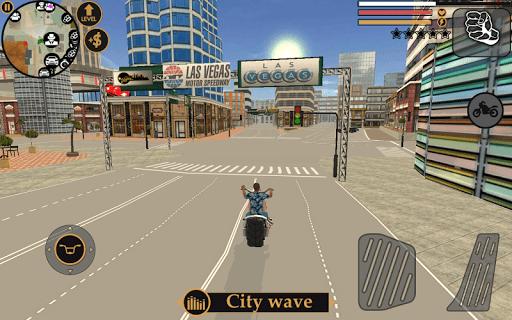 Vegas Crime Simulator 4.5.193.8 screenshots 8