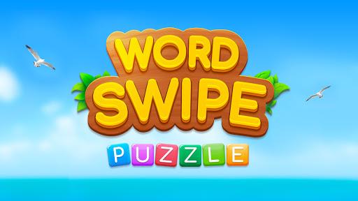 Word Swipe 1.6.4 screenshots 7