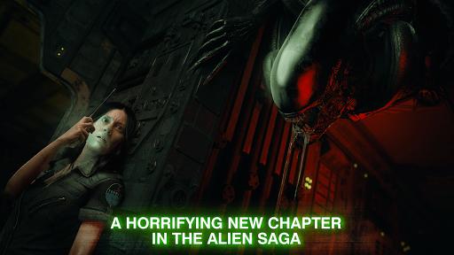 Alien Blackout 2.0 screenshots 1