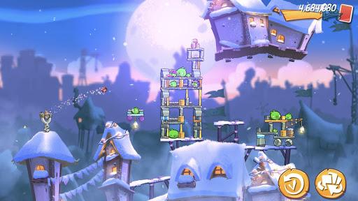 Angry Birds 2 2.43.1 screenshots 1