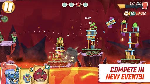 Angry Birds 2 2.43.1 screenshots 13