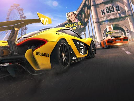 Asphalt 8 Airborne – Fun Real Car Racing Game 5.3.1a screenshots 10