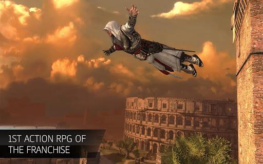 Assassins Creed Identity 2.8.3_007 screenshots 12