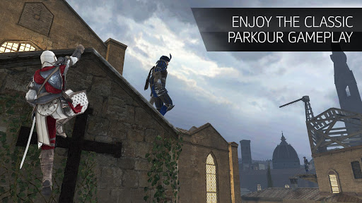 Assassins Creed Identity 2.8.3_007 screenshots 3