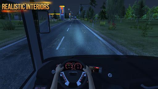 Bus Simulator Ultimate 1.4.0 screenshots 6