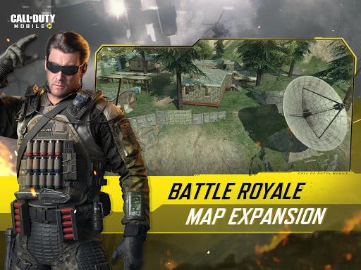 Call of Duty Mobile 1.0.16 screenshots 20