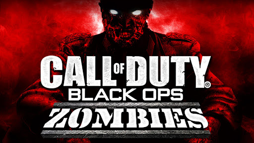 Call of DutyBlack Ops Zombies screenshots 1