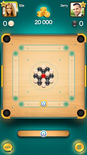 Carrom Pool Disc Game 5.0.3 screenshots 3