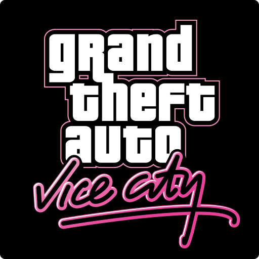 Download Free Grand Theft Auto: Vice City 1.09 APK + OBB