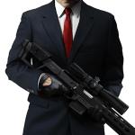 Download Hitman Sniper 1.7.193827 APK