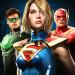 Download Injustice 2 4.0.1 APK
