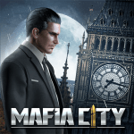 Download Mafia City 1.5.221 APK
