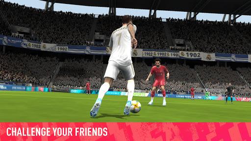 FIFA Soccer screenshots 1